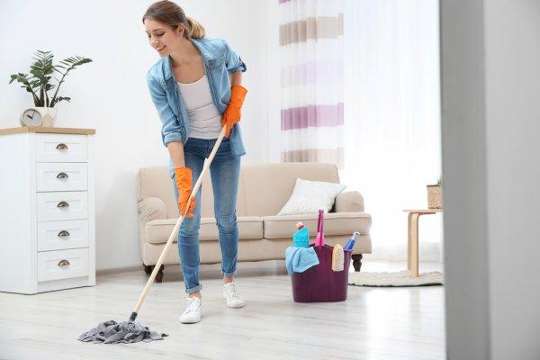 Cara Atur Skala Priroritas Pekerjaan dan Keuangan Untuk Ibu Rumah Tangga
