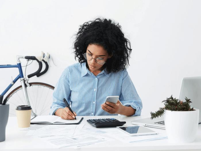 Cara Membangun Kembali Personal Finance Kamu Selama Pemulihan Ekonomi