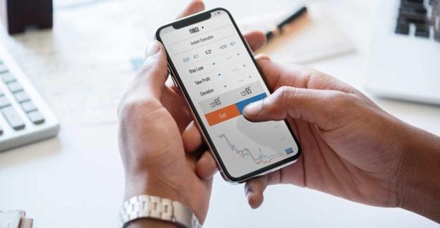 Deretan Platform Investasi Online Modal 100 Ribu